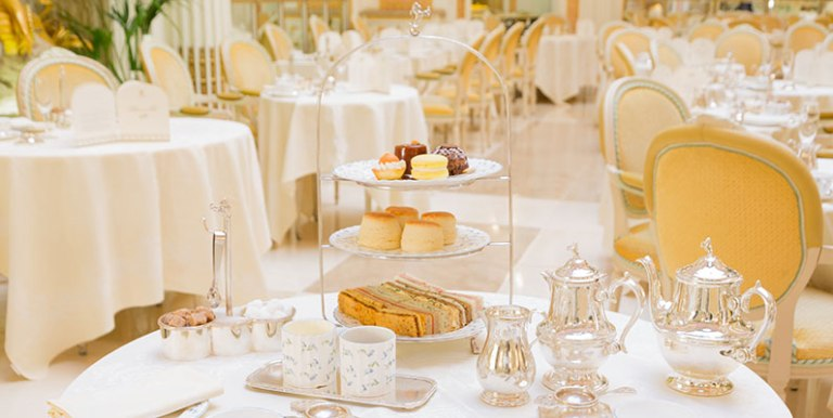 Afternoontea-page-large (1)